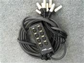 PROEL Cable EBN8FT30